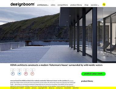 designboom fh1house.jpg