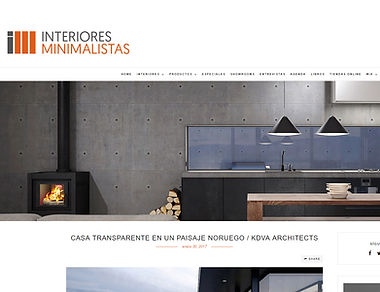 minimalistas fh1house.jpg