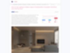 home-designing fl5.jpg