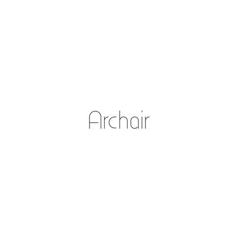 ARCHAIR