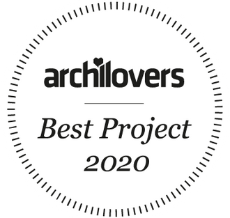 archilovers zs21.png