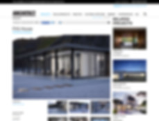 architectmagazine  fh1house.jpg