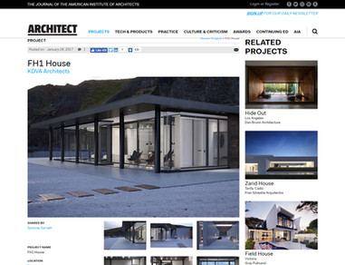 architectmagazine  fh1house.jpg