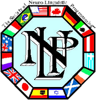 nlp_edited.png