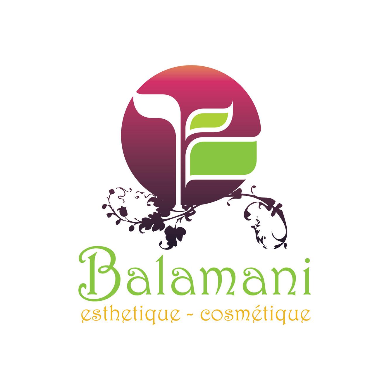 Esthéticienne Le Bois D Oingt balamani institut de beauté | prestations | 69003 lyon