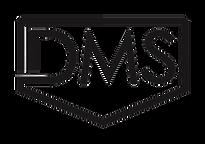 DMS Logo 2022.png