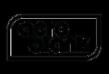 AeroBlank_logo + AB logo .png