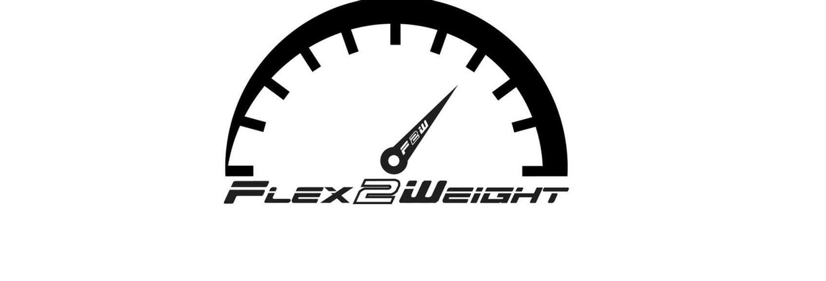 flex2weightsq.jpg