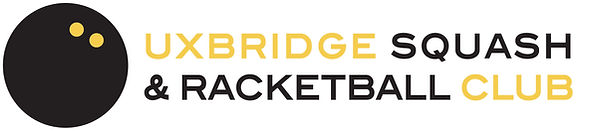 Uxbridge Squash and racketball Club
