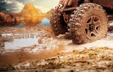 pneus lagadoue800x500.jpg