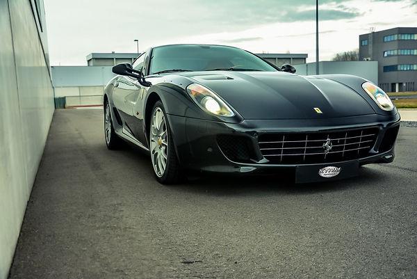Ferrari-458-Italia-62400.jpg