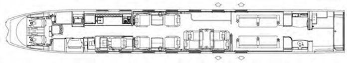 Gulfstream G550 PLAN.jpg