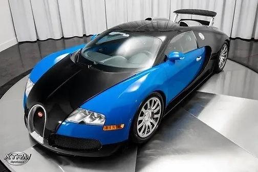 BugattiUS24.jpg