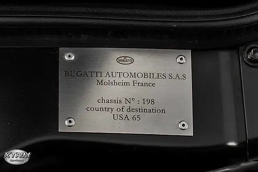 BugattiUS32.jpg