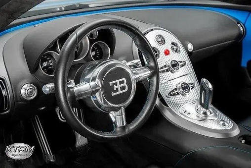 BugattiUS11.jpg