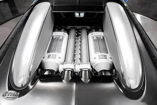 BugattiUS20.jpg