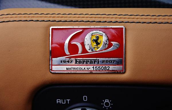 Ferrari-458-Italia-30811.jpg