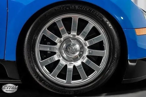 BugattiUS28.jpg