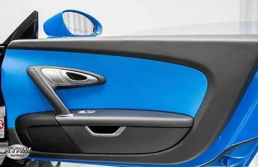 BugattiUS5.jpg