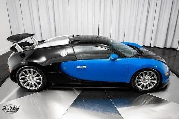 BugattiUS27.jpg