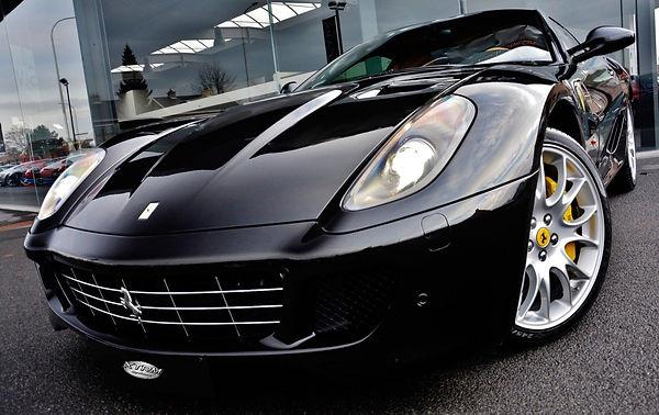 item_Ferrari-599-GTB-Fiorano-F1-schakelp