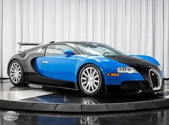 BugattiUS17.jpg