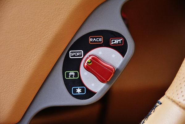 Ferrari-458-Italia-14684.jpg