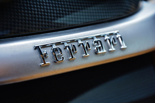 Ferrari-458-Italia-7296.jpg