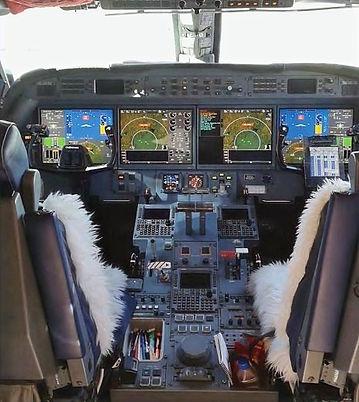 Gulfstream%20G550%203_edited.jpg