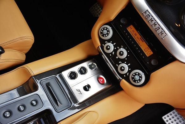 Ferrari-458-Italia-63883.jpg