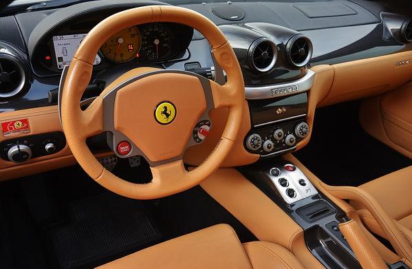 Ferrari-458-Italia-82514.jpg