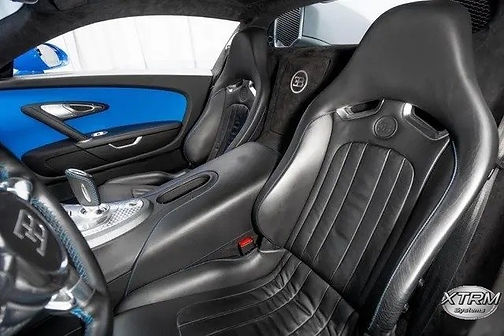 BugattiUS16.jpg