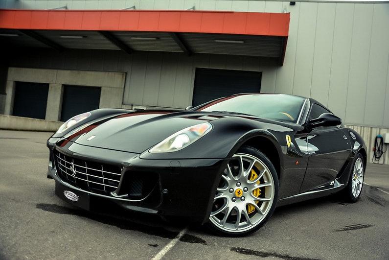 Ferrari-458-Italia-94150.jpg
