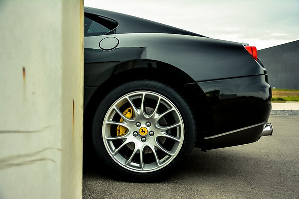 Ferrari-458-Italia-90147.jpg