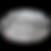 LOGO XTRM transparent050419.png