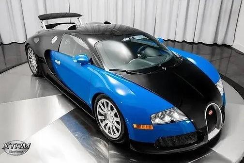 BugattiUS26.jpg