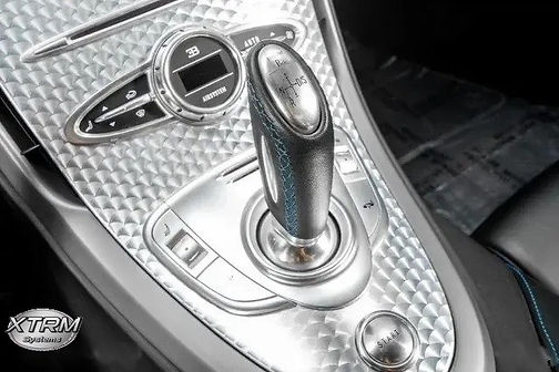 BugattiUS14.jpg