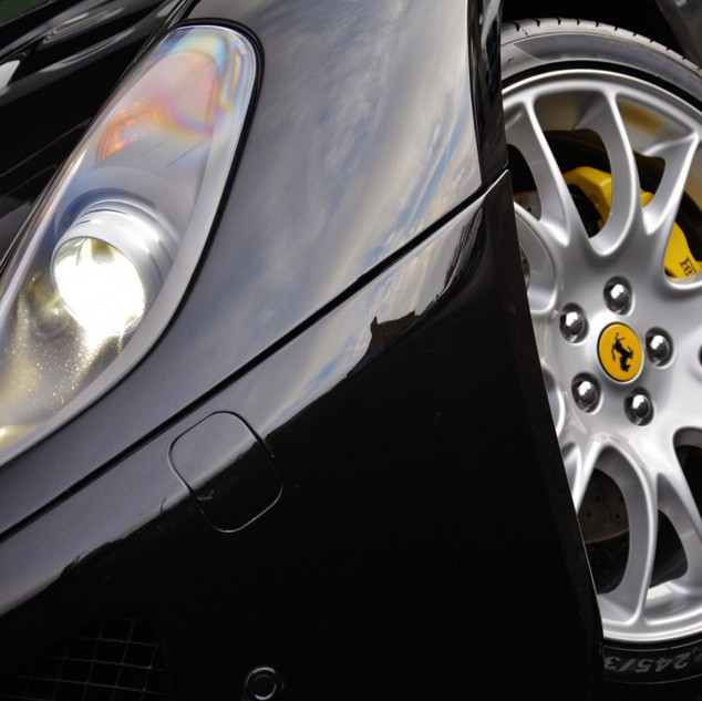 Ferrari-458-Italia-8278.jpg