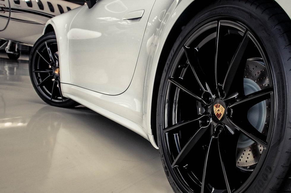 Porsche-911-992-Carrera-4S-C-66081.jpg