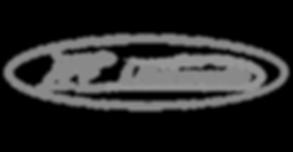 Либеровенто