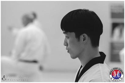 Taekwondo Seminar LR WM-12.jpg