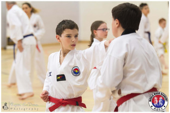 Taekwondo Seminar LR WM-19.jpg