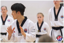 Taekwondo Seminar LR WM-10.jpg