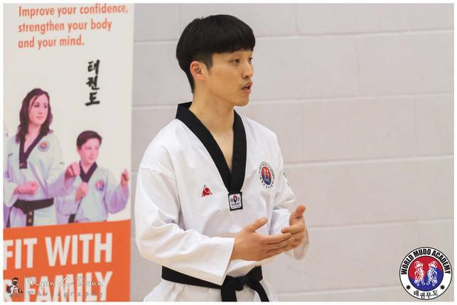 Taekwondo Seminar LR WM-21.jpg