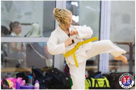 Taekwondo Seminar LR WM-24.jpg