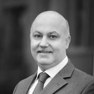 Davids Taurins, CEO at SJSC Latvijas Gaisa Satiksme