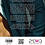 Thumbnail: אגומניאק   וי קילנד