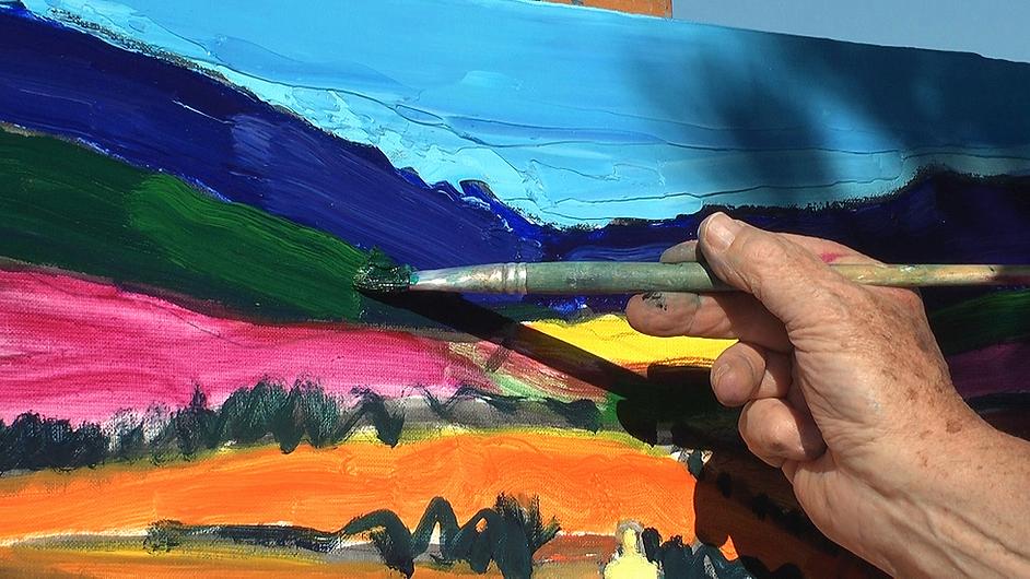 Peinture%2520%25C3%25A0%2520l'huile_edit