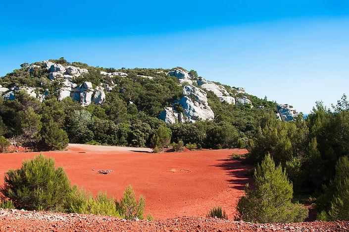 Provence - Alpilles.jpg