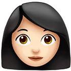 female emoji.jpeg